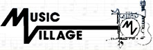 music-village-logo.jpg